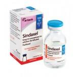 Синдаксел (Sindaxel) 300мг, 50мл