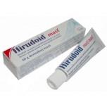 Гирудоид (Hirudoid) мазь 0,3г / 100г, 100г