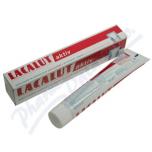 Лакалут актив (Lakalut aktiv) зубная паста, 75 мл туба №1