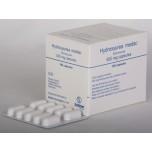 Гидроксимочевина (Hydroxyurea) 500мг, 100 капсул
